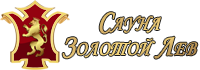 http://xn--80aa4ahdhrfn.xn--p1ai/wp-content/uploads/2020/04/лого.png 2x